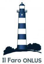 IL FARO ONLUS-Logo